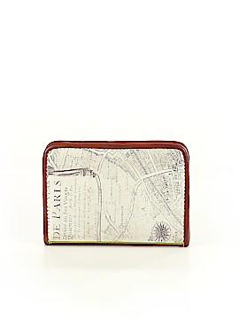 Moulinette Soeurs Card Holder  One Size