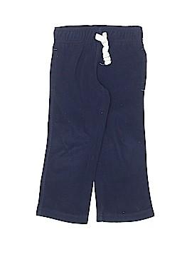 Carter's Sweatpants Size 2T