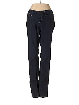 Ben Sherman Jeans 28 Waist