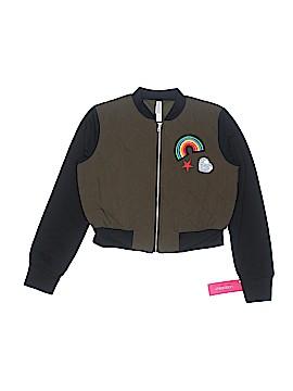 Xhilaration Jacket Size M (Kids)