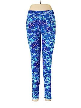 Unbranded Clothing Leggings One Size