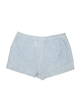 LA Hearts Dressy Shorts Size L