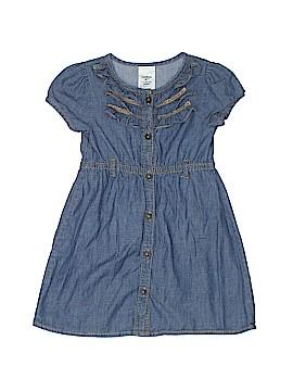 OshKosh B'gosh Dress Size 3T