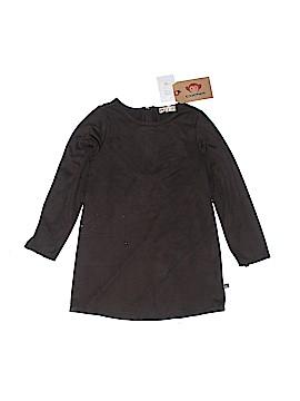 Appaman Long Sleeve Top Size 6