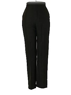 Balenciaga Wool Pants Size 36 (EU)