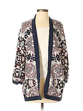 1.State Kimono Size XS