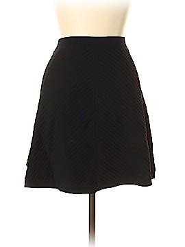 Sandro Sportswear Active Skirt Size M