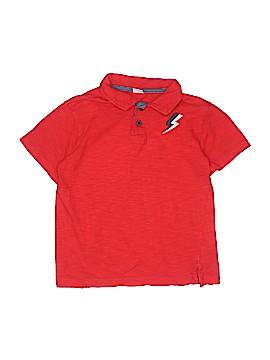 Gymboree Short Sleeve Polo Size 10-12