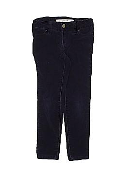 Joe's Jeans Cords Size 4