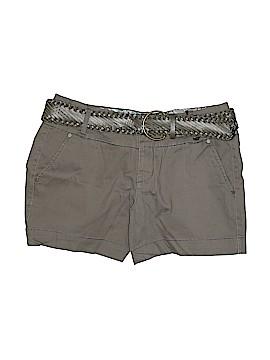 One 5 One Dressy Shorts Size 10