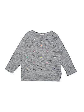 Crewcuts Sweatshirt Size 10
