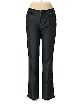 Dollhouse Jeans Size 10
