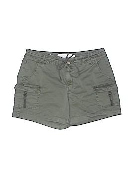 SONOMA life + style Cargo Shorts Size 12