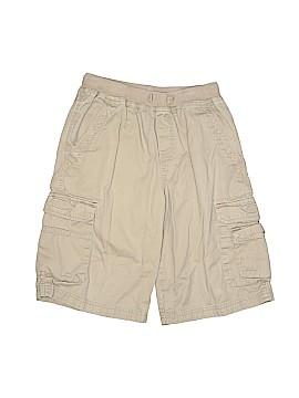 Circo Cargo Shorts Size L (Kids)