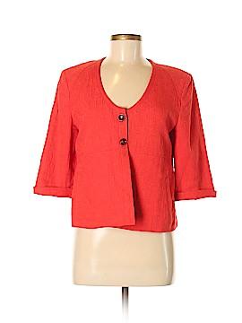 Jones New York Collection Jacket Size 8