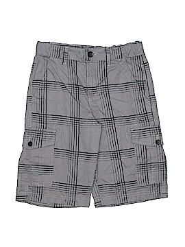 Hawk Cargo Shorts Size 12