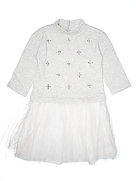 Crewcuts Dress Size 12