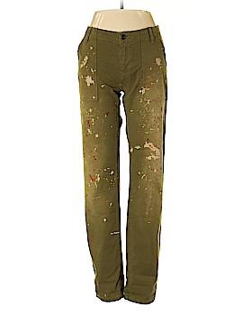 Zara Yoga Pants Size 2