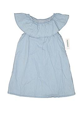 Old Navy Dress Size 4T