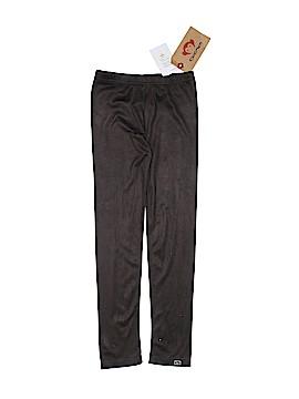 Appaman Leggings Size 6