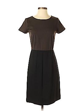 PREMISE Casual Dress Size 4