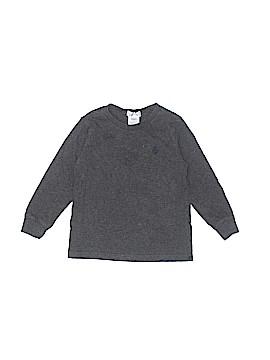 Polo by Ralph Lauren Long Sleeve T-Shirt Size 24 mo