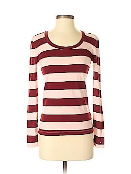 Tommy Hilfiger Long Sleeve T-Shirt Size XS