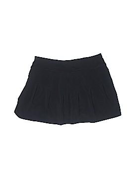 Athleta Active Skirt Size S