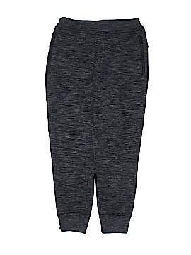 Uniqlo Sweatpants Size 7-8