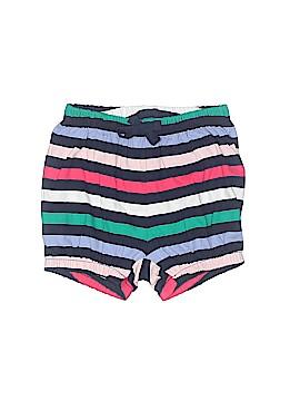 Baby Gap Shorts Size 12 mo - 18 mo