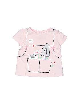 Baby Gap Kimono Size 6-12 mo
