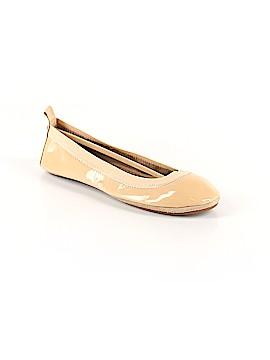 Yosi Samra Flats Size 10