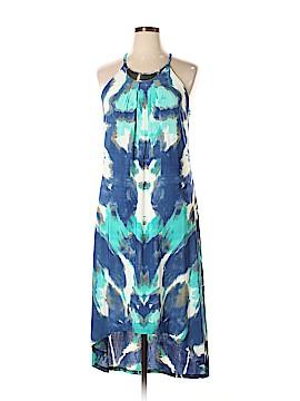 Mlle Gabrielle Casual Dress Size XL