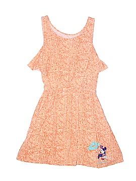 Disney Parks Dress Size L (Kids)