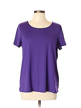 East5th Short Sleeve T-Shirt Size XL