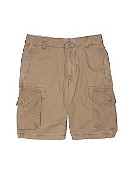 Gap Cargo Shorts Size 16