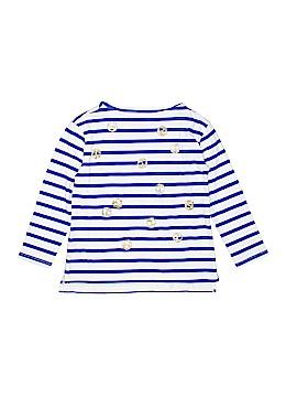 Crewcuts Long Sleeve T-Shirt Size 8