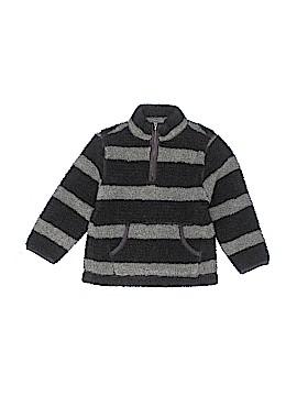 Baby Gap Fleece Jacket Size 5T