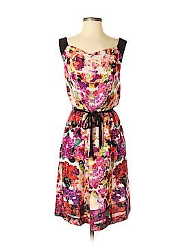 Nic + Zoe Casual Dress Size S