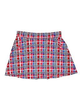 Talbots Casual Skirt Size L