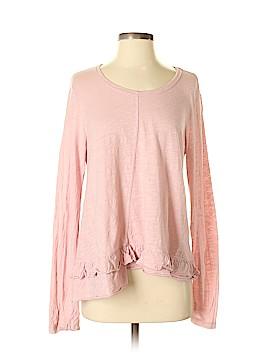 Wilt Long Sleeve T-Shirt Size M