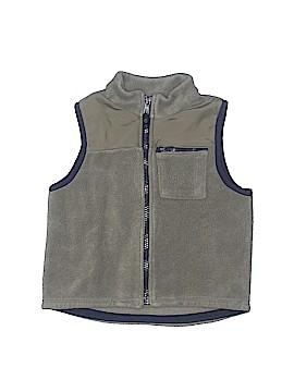 Baby Gap Vest Size X-Large (Kids)