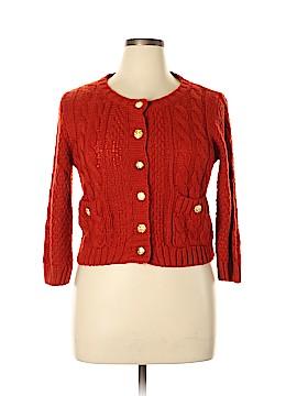 I Love H81 Cardigan Size L
