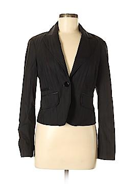 Bebe Wool Blazer Size 6