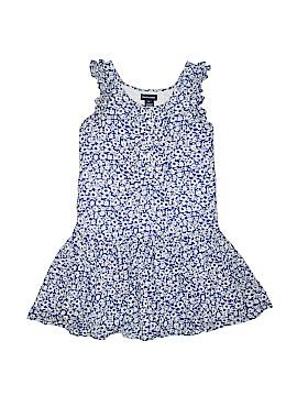 Ralph by Ralph Lauren Dress Size 12