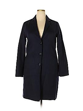 Gap Wool Coat Size L (Tall)