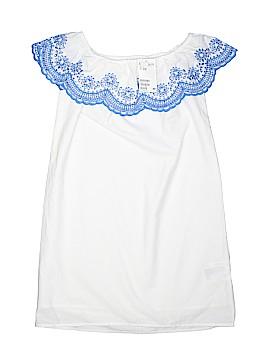 H&M Dress Size 9