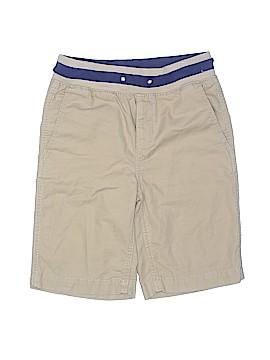 Gap Khaki Shorts Size M (Kids)