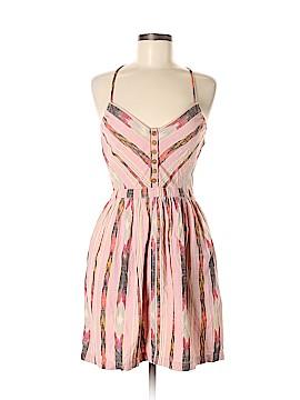 Ecote Casual Dress Size M