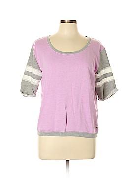 Juicy Couture Sweatshirt Size L